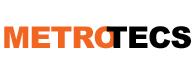 Metrotecs Website Builders & Hosting Services