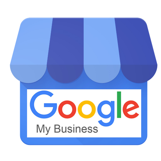 Local SEO - Local Search Engine Optimization Get Discovered by Your Local Customers