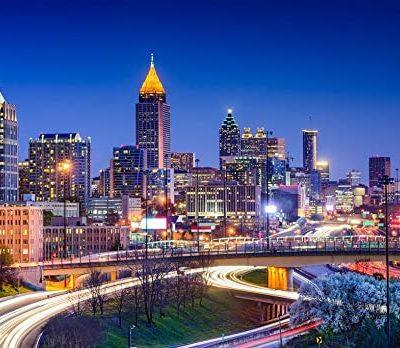 WordPress Website Design in Atlanta GA