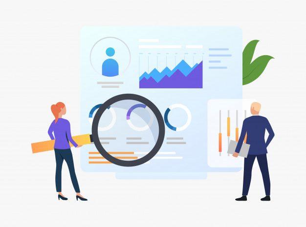 Local Search Engine Optimization Services in Atlanta Georgia