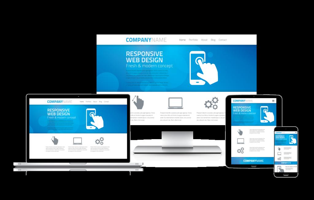 web design services in georgia