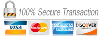 secure-ccards3